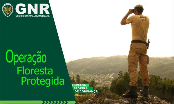 GNR_Operacao_Floresta_Protegida